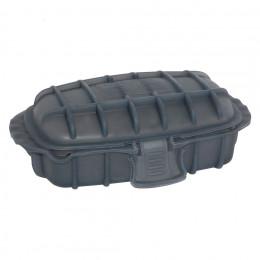 Steamer CUISINE BOX PRO, silicone