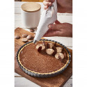 REUSABLE POLYESTER PASTRY BAG 34CM