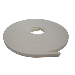 Foam for thermocouple thermometer K IP65 for vacuum cooking